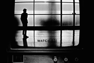 WATCH(ED)