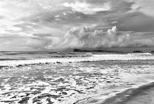 Tauranga Beach