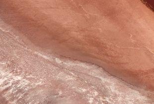 Dyea - Earth, Soil
