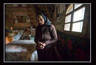 Romanian Reflection