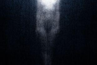 Im Dunkeln | No 1