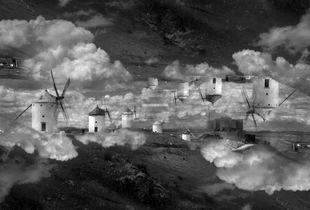 © Duilio Bechini