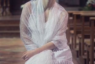 La Marianne Angelman
