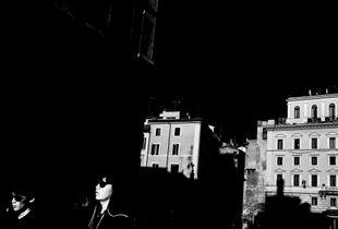 among the shadows  /3