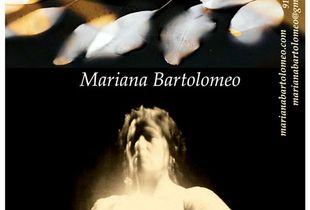 YearBook; Eucalyptus and Flamenco
