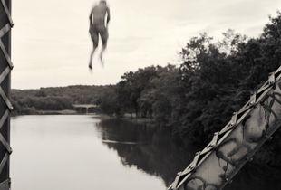 Summer Jumper