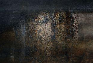 Rust 6