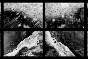 Lakeshore Operations   Dark Series #03