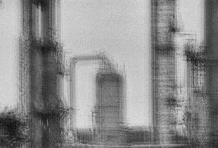 Fabrica fantasma n°1