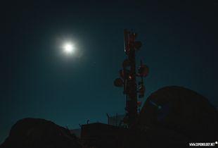 Moon Nights