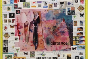 """Distance"""
