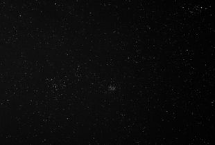 Starry sky. The development of military technology has changed in aerospace engineering. Many satellites are put into orbit by Vega rockets designed in this area.