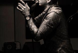 Sing lead....