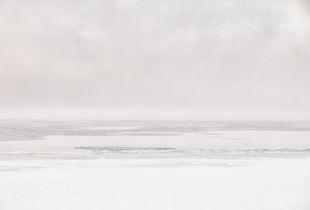Icemist-01