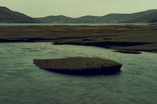 Isle Of Skye #87