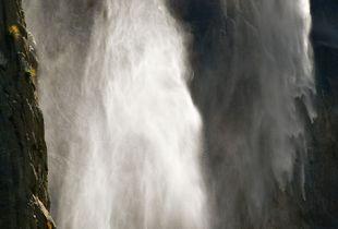 Bridal Veil Falls_05_c