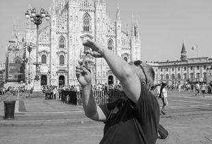 Milan Centro I