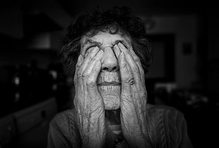 Vivienne, 95