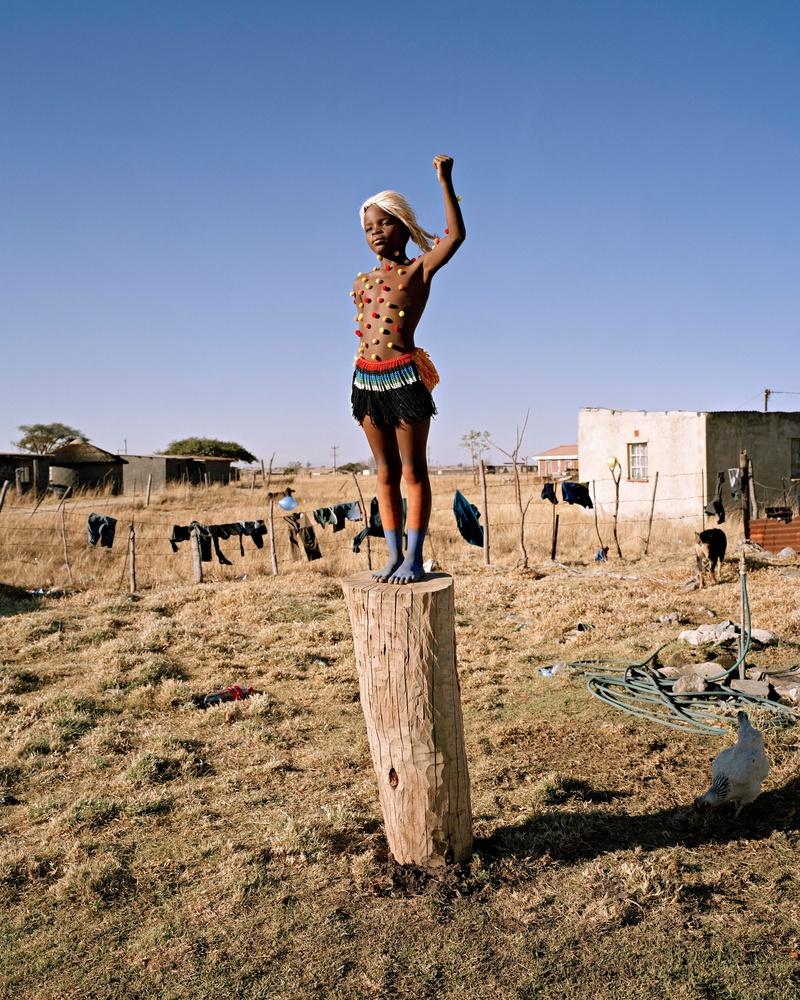 Namsa leuba zulu kids lensculture by namsa leuba ccuart Image collections