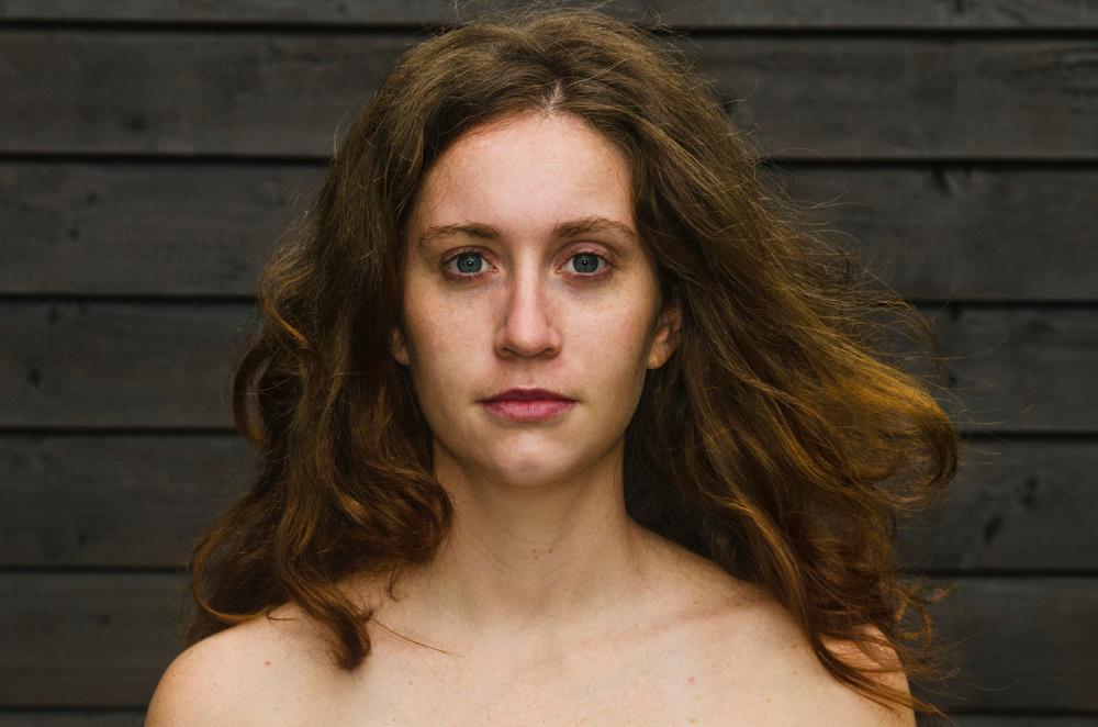 Russian women net pretty