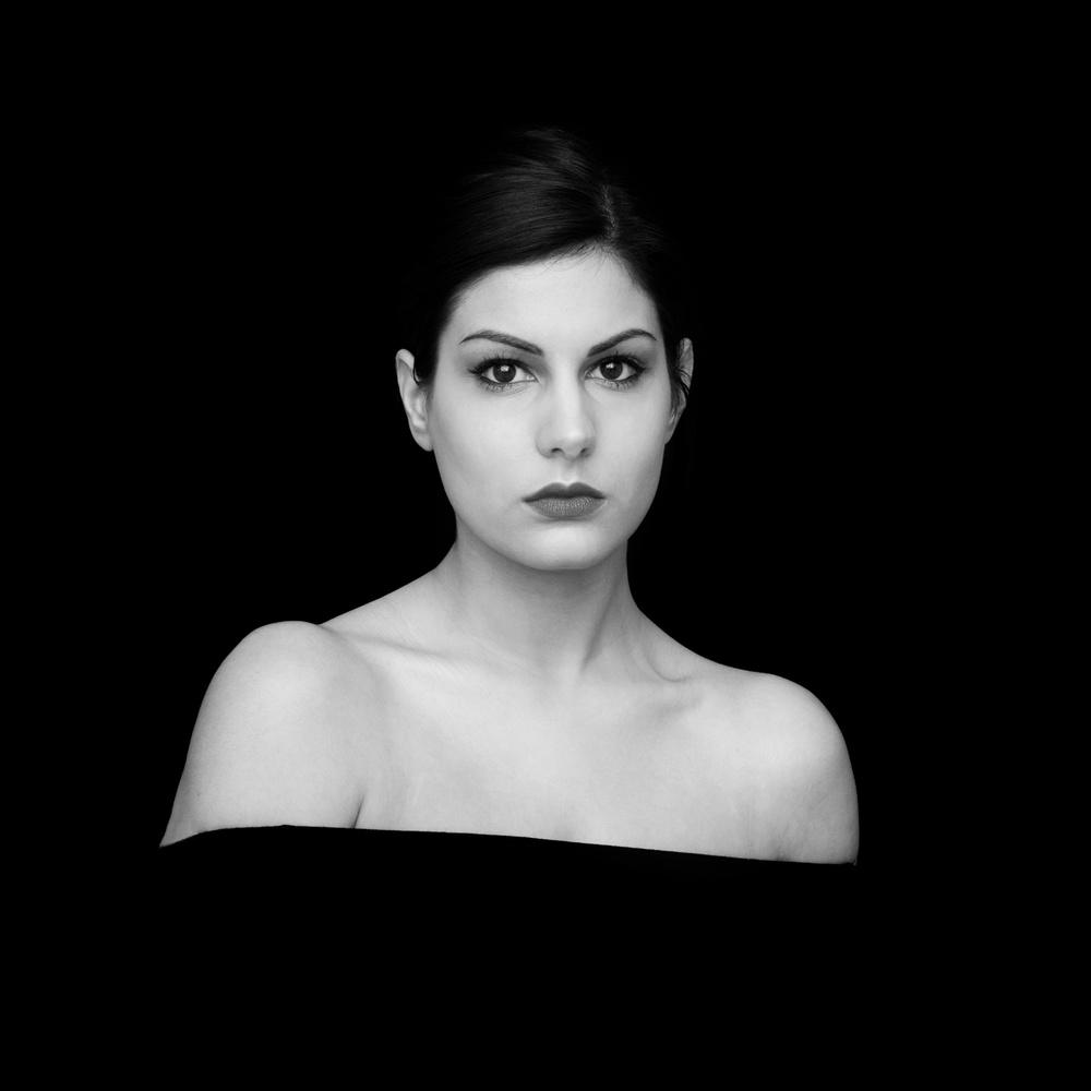 Katharine Cullen,Emmanuelle Chriqui Porno video Gladys Knight,Ciara Janson (born 1987)