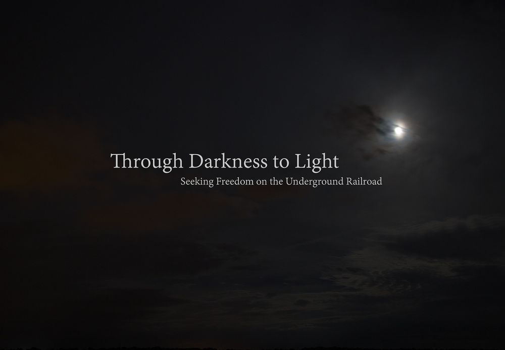 Lyric freedom lyrics gospel : Jeanine Michna-Bales - Through Darkness to Light: Seeking Freedom ...