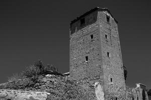 Torre Boter