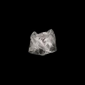 No garbage © Romina Ressia