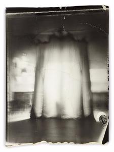 Sienna - 1/6, 2002. Showing at Galerie Seine 51. Courtesy Art Paris Art Fair.