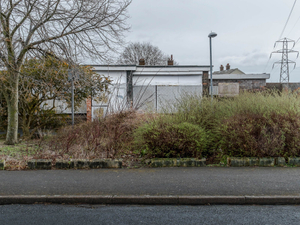 2. Thornhill, Dewsbury