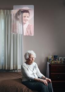 Margaret, 2010