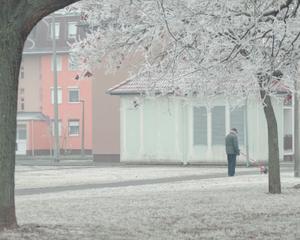 My town, Siófok II.