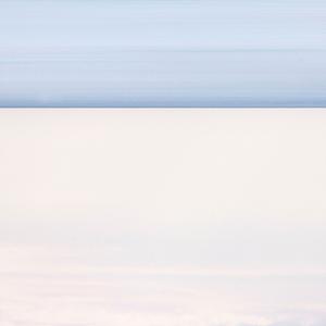 The Inner Invisible #21 © Simona Bonanno