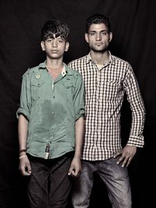 © Supranav Dash