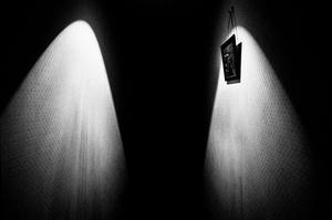 © Fabrizio Quagliuso