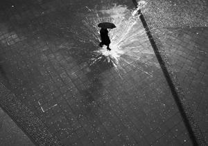 lensculture street photography award 2016 / top 100