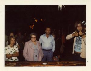 Oisterwijk, 13 July 1975 © KesselsKramer Publishing
