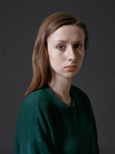 Nora, 2013