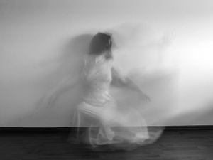 © Carla De Sousa