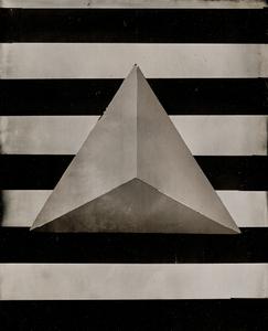 Pyramid #1