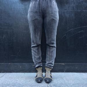 48th & Park, New York, @fashionistarach © Stacey Baker