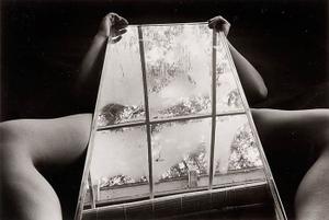Plastic Love Dream, 1968 © Roger Mertin, Laurence Miller Gallery