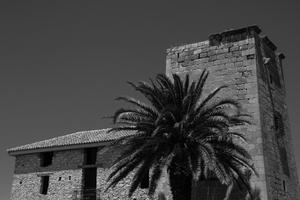 Torre Villagarcia