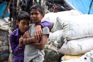 Dharavi - Informal Economy_09