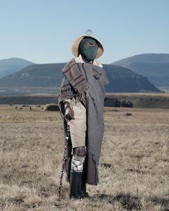 Lilotho Ramalei - Ha Tsekane, Lesotho