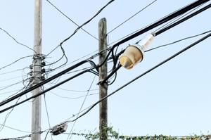 lamppost_28