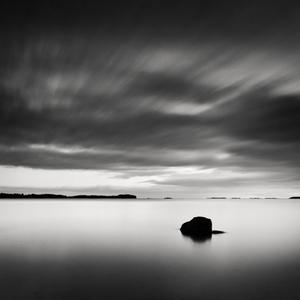 Broken Horizon © Frang Dushaj