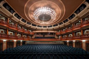 Thália Theatre
