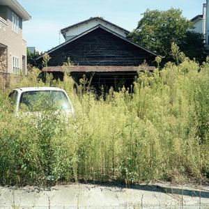 Sep.2012 © Toshiya Watanabe