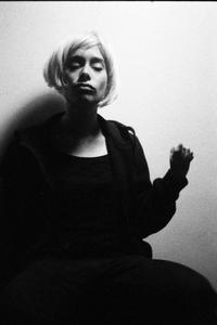 Joanna, 2007 © Gioia de Bruijn. Courtesy of Flatland Gallery.
